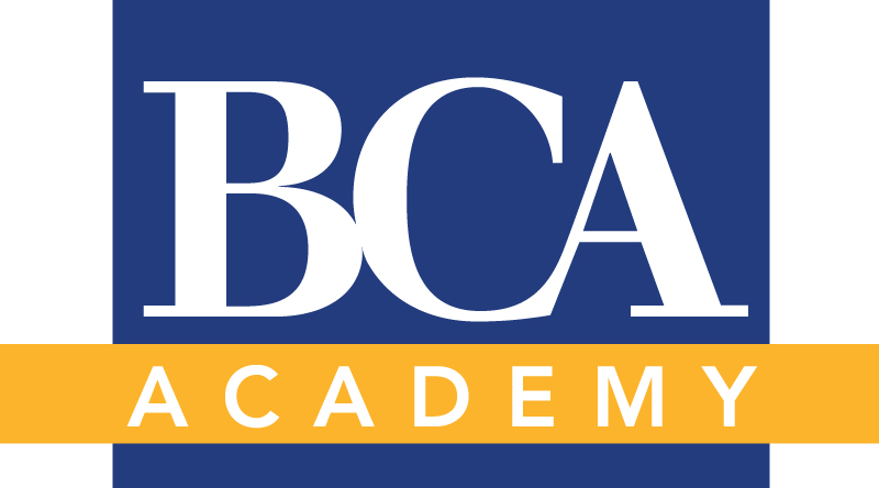 Bca research academy provides macroeconomic training for investment bca research stopboris Image collections