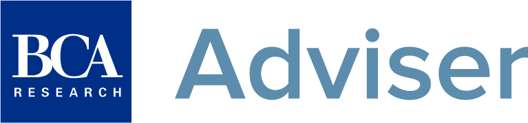Finance Adviser Logo