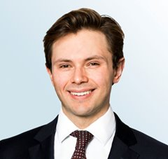 James Colquhoun, S&P Global Platts